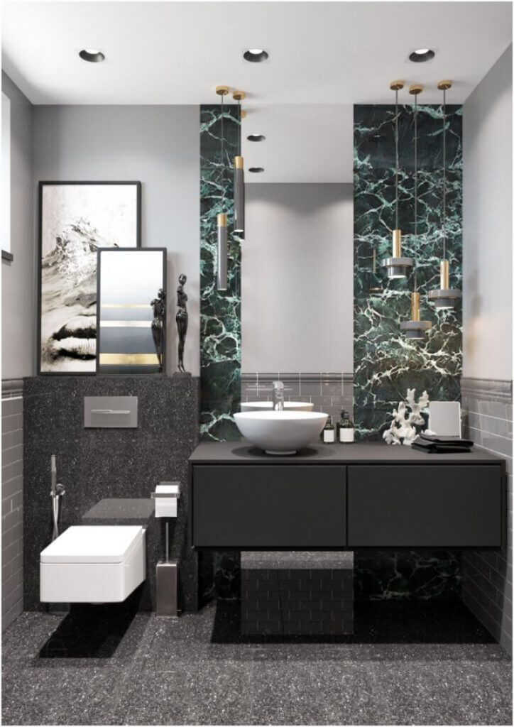 Discover the Top 6 Interior Designers From Odessa!