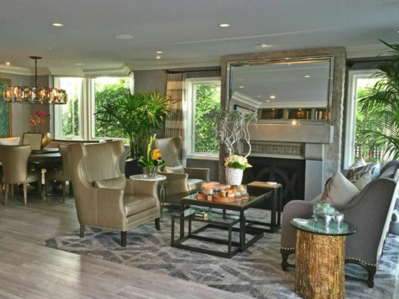 10 Top Interior Designers In San Diego You Should Know