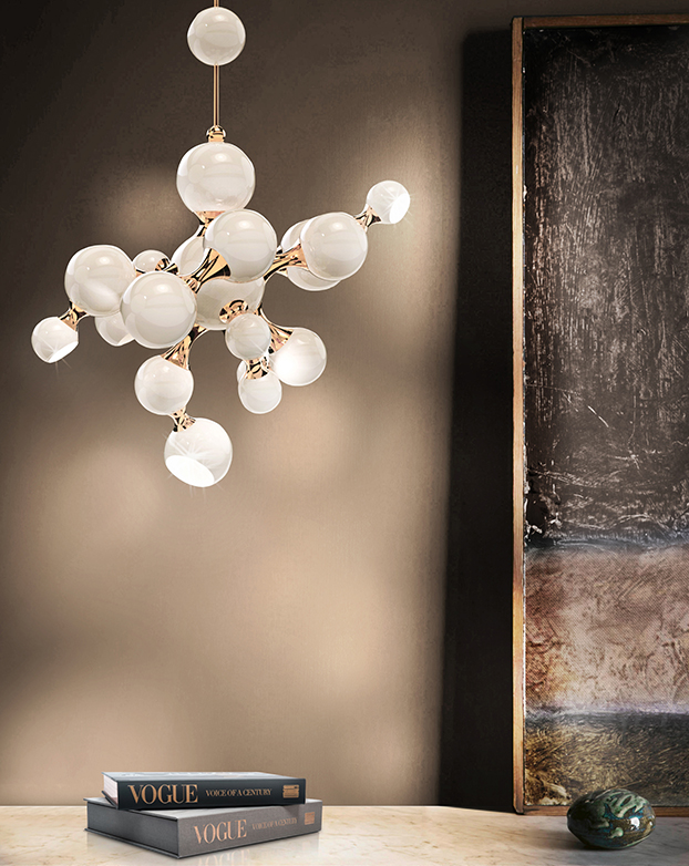 20 Pendant Lamps For Your Home That We're Crazy About!
