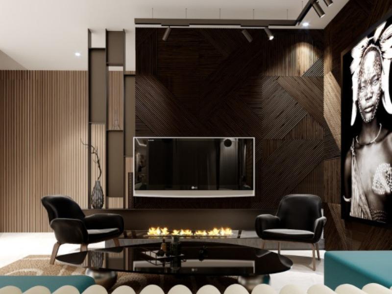 5 Top Interior Designers In Rabat You Should Know