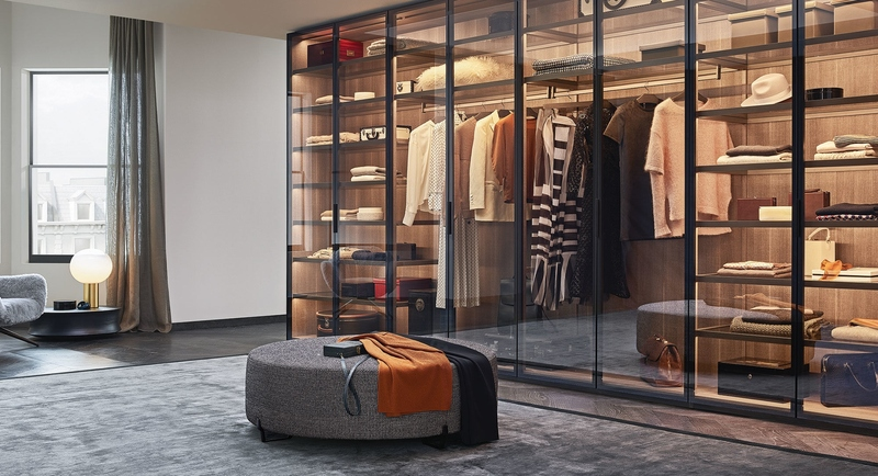6 Design Stores and Showrooms that Fill Kiev With Beauty 2