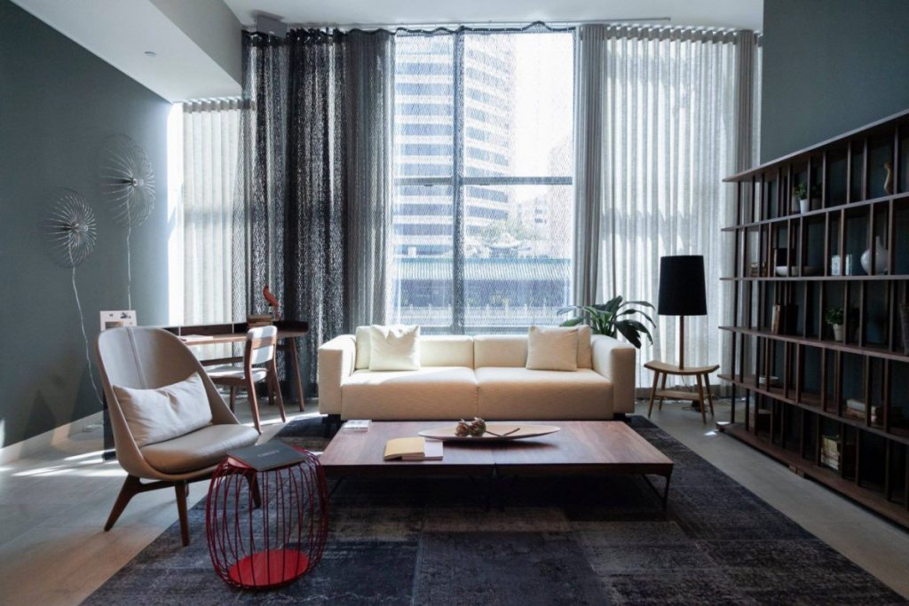 Discover our Suggestions of Furniture Shops and Showrooms in Singapore to Enjoy!