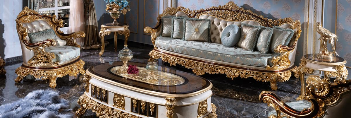 Best Interior Designers in Istanbul luxury showroom Where To Shop – The Best Luxury Showrooms In Istanbul luxury