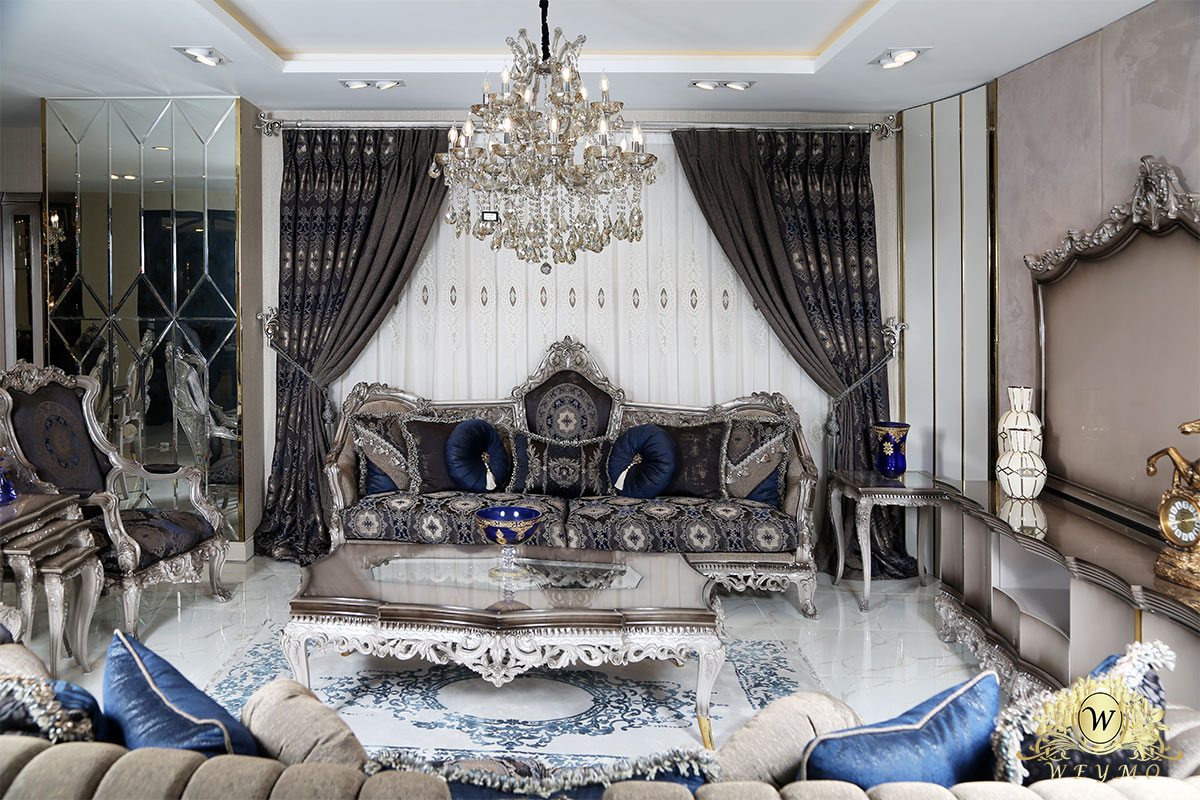 Best Interior Designers in Istanbul luxury showroom Where To Shop – The Best Luxury Showrooms In Istanbul weymo