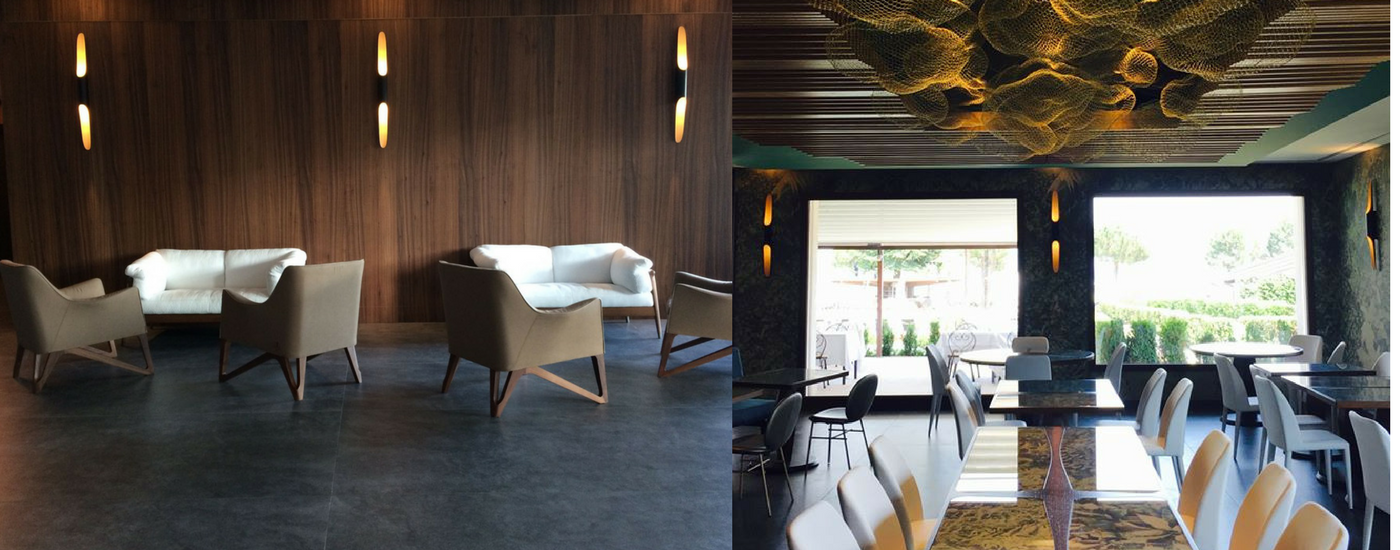 Explore The Best Design Projects in Rome - And in Other Cities of beautiful Italy! best interior design projects in rome Best Interior Design Projects in Rome 6