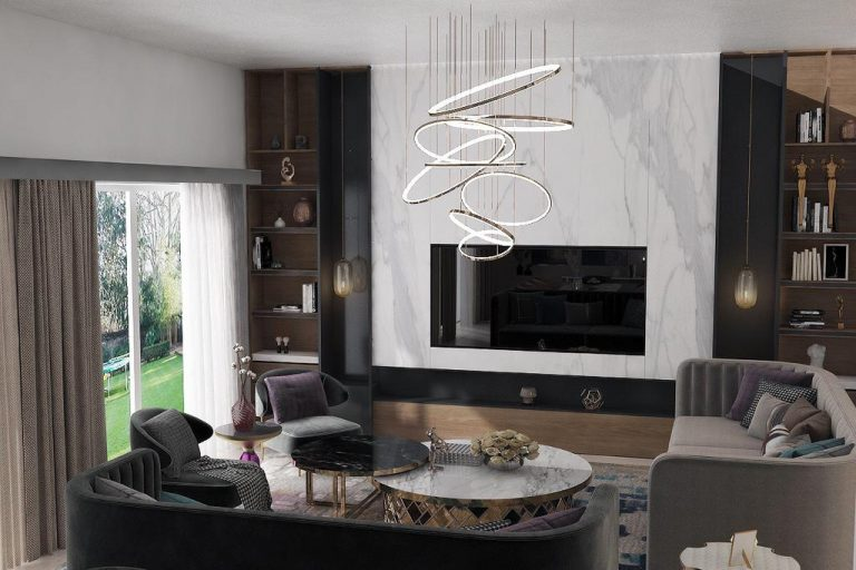 10 Best Interior Designers in Ajman You Should Know About