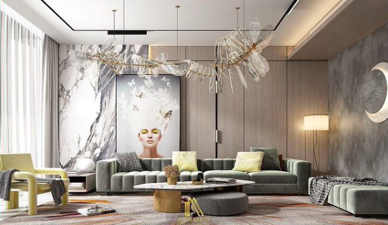10 Best Interior Designers in Ajman You Should Know About 2