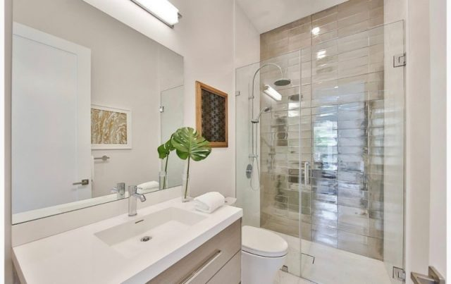 Bathroom Stores in San Mateo to Upgrade Your Design