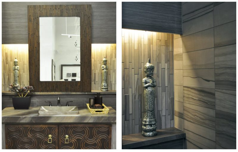 Make Sure You Visit the Best Showrooms in Jakarta!