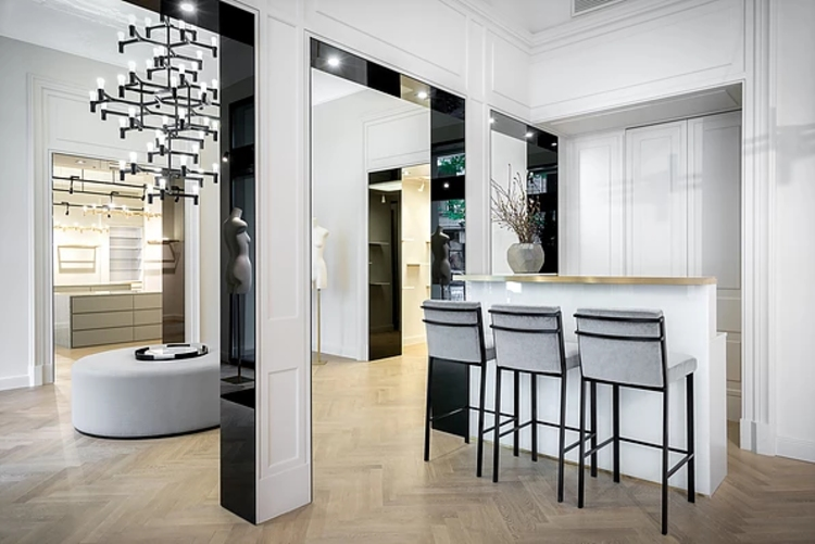 Here's 10 best interior designers in Berlin you should know about!