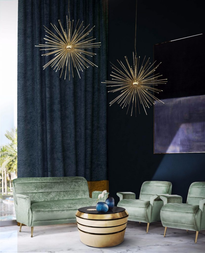 The Best 10 Interior Designers in Atlanta – Discover All About Them!