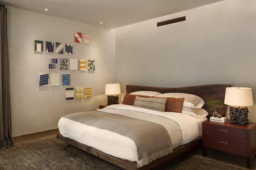 Clive Lonstein Aesthetic Modern Home Interior Design Ideas 1