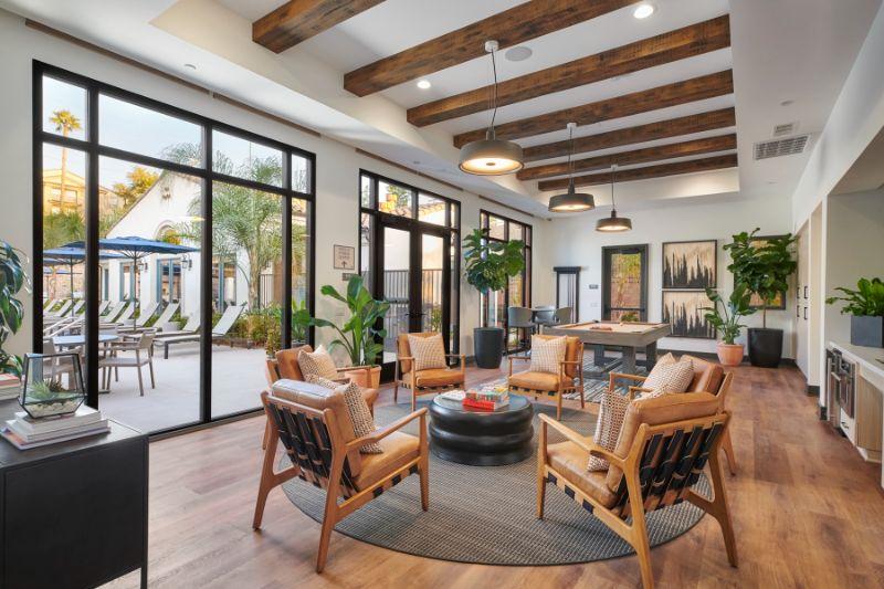 CDC Designs, 5 Interior Design Ideas for Commercial Spaces