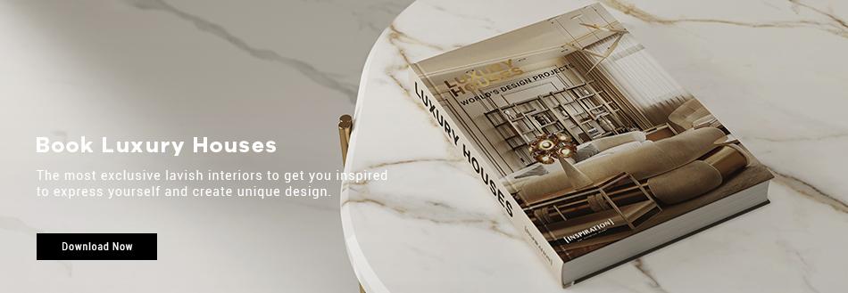 Helen Green Designs: Luxury Interiors to Inspire