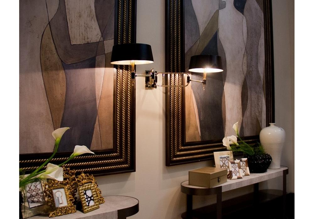 Tom Scheerer Inc, Smart & Relaxed Aesthetically Designed Interiors