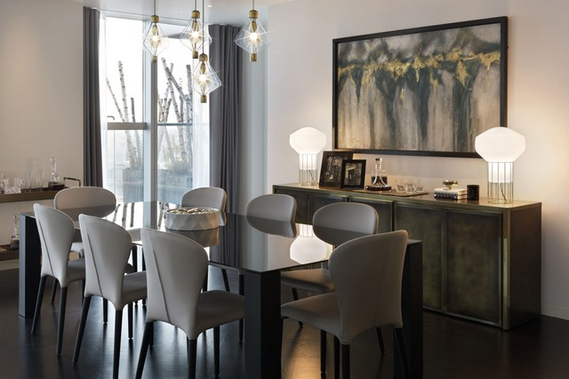 The Most Sophisticated Decorating Ideas By Spinocchia Freund